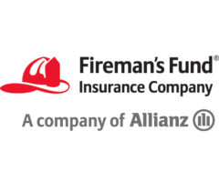 FiremansFund