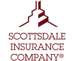 Scottsdale-Insurance