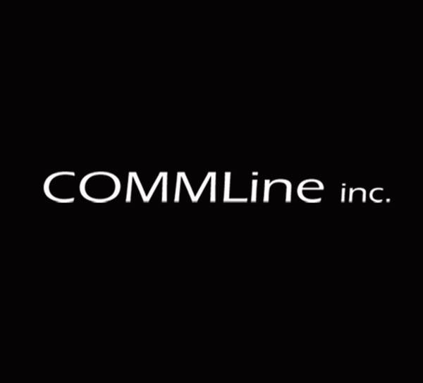 commline