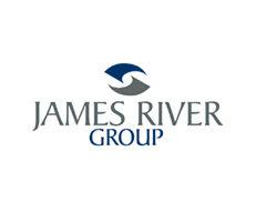 james-river-insurance