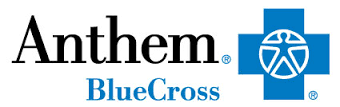 //www.christiancharlesinsurance.com/wp-content/uploads/2016/06/Anthem-Blue-Cross.png