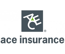 ace-boat-Insurance-slide