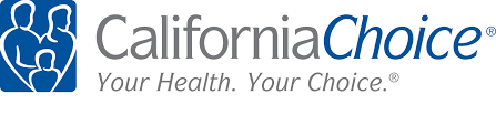 //www.christiancharlesinsurance.com/wp-content/uploads/2016/06/california_choice_logo.png