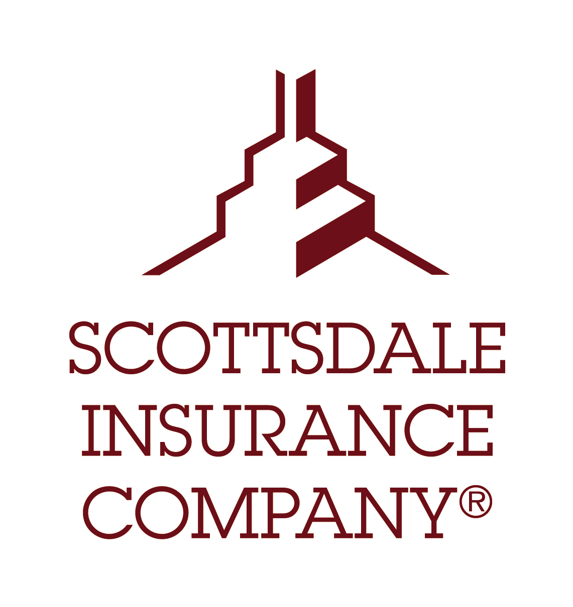 //www.christiancharlesinsurance.com/wp-content/uploads/2015/11/Scottsdale-Insurance.jpg