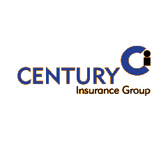 //www.christiancharlesinsurance.com/wp-content/uploads/2015/11/centuryinsurancegroup-2.jpg