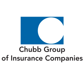 //www.christiancharlesinsurance.com/wp-content/uploads/2015/11/chubb-insurance.jpg