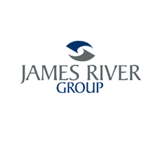 //www.christiancharlesinsurance.com/wp-content/uploads/2015/11/james-river-insurance.jpg