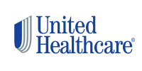 //www.christiancharlesinsurance.com/wp-content/uploads/2016/06/united_healthcare_logo.png